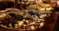 В Мексике пройдет фестиваль шоколада