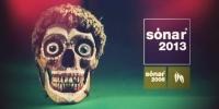 В Барселоне пройдет фестиваль электронной музыки