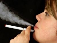 Борьба с курением продолжается в Нью-Йорке