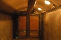 Музей холодной войный открылся в Праге