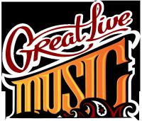 Крупный джазовый и роковый фестиваль пройдет на Гоа