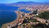 Гастрономические маршруты созданы в Валенсии