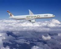 Авиакомпания Etihad Airways запускает рейсы в Медину