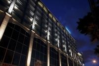 В Бангкоке открылся новый отель