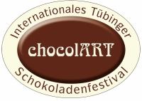 Крупнейший фестиваль шоколада пройдет в Германии