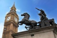 Лондонские отели чаще других разочаровывают туристов