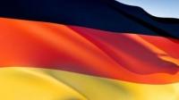 Германия открывает больше визовых центров в России