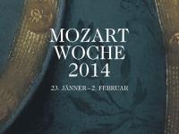 Моцартовский фестиваль пройдет в Зальцбурге
