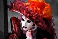 Парижский карнавал ждет туристов