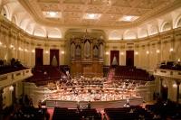 Фестиваль посвященный произведениям Баха состоится в Брюгге