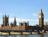 Спеть со знаменитостями можно будет в одном из лондонских музеев