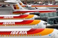 Авиакомпания Iberia проводит распродажу билетов из Москвы в Северную Америку