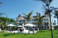 Отель для взрослых открылся в Доминикане