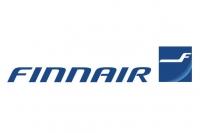 Авиакомпания Finnair сделала скидку на полеты в Европу