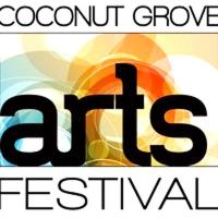 Фестиваль искусств пройдет в Майами