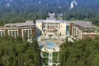 FRHI Hotels & Resorts планирует открыть в этом году семь новых отелей