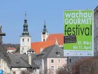 Гастрономический фестиваль пройдет в Нижней Австрии