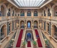 Чешские музеи можно посетить бесплатно