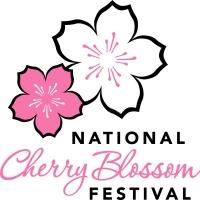 В Вашингтоне пройдет фестиваль цветущей вишни