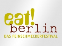 Гастрономический фестиваль в Берлине