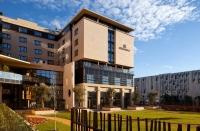 Новый отель открылся в Провансе