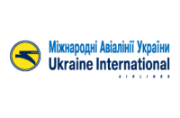 Авиакомпания Ukraine International Airlines прекращает полеты из Киева в Шереметьево