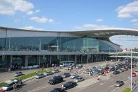 Шереметьево – лучший аэропорт России