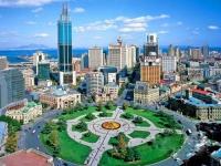 Большинство туристов Приморья в 2013 году побывали в Китае
