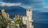 ) Отдых в Крыму будет продвигаться через социальные сети