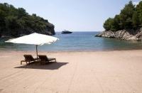 На курорте Эмилии-Романьи для путешественников будет открыта «Парковая ривьера»