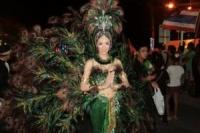 8 июня на побережье Андаманского моря начнется грандиозный карнавал