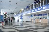 Россияне приобрели около 800 тыс. авиабилетов в Крым