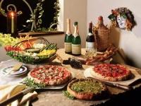 Вкусная Тоскана: гастротуры в Италию