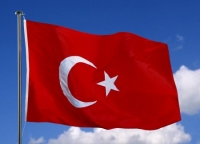 Летний сезон Турции 2014 года ждут новые рекорды