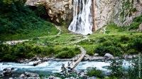 Абхазия смогла восстановить свой въездной туристический поток