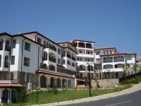 Агентство New Estate поделилось своим мнением о недвижимости в Болгарии