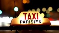 Трансфер в Париже: как и где заказать