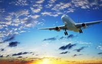 Авиакомпания airberlin способна предоставить пассажирам лучший салон в Европе