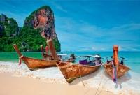 Отдых в Таиланде – все, о чем бы вы хотели узнать, но боялись спросить