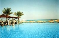 Курорты Египта на Средиземном море