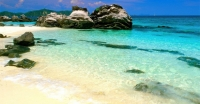 К следующему туристическому сезону пляжи Пхукета будут полностью восстановлены