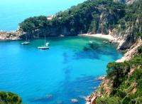 Испания вновь бьет рекорды в сфере туризма