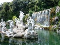 Конкурс на самый красивый парк Италии подходит к концу