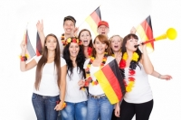 Мифы об учебе в Германии