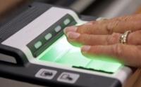 Особенности получения шенгенской визы с биометрией