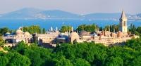 Что посмотреть в Стамбуле: основные достопримечательности