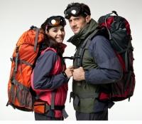 Рекомендации по выбору туристического рюкзака