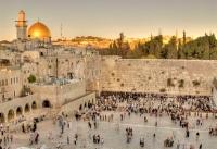 Паломнические туры по святым местам