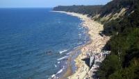 Курорты Литвы