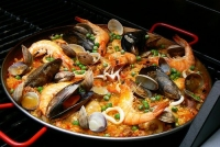 Особенности испанской кухни – богатство вкусов